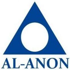 АлАнон-Красносельская